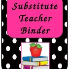 Substitute Teacher Essentials