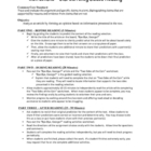 Substitute Teacher Lesson Plan - Guided Reading - U.S. Currency