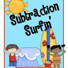 Subtraction Surfin&#039;