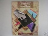 Success in Writing Writing to Describe Globe Fearon