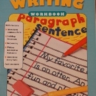 Success with Writing Workbook