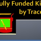 Successfully Funded Kindles Grant