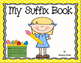 Suffix Book