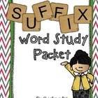 Suffix Pack