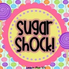 Sugar Shock!