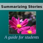 Summarizing a Story Powerpoint