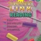 Summer Link Reading -Summer Before Third Grade