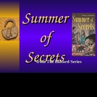 Summer of Secrets Powerpoint