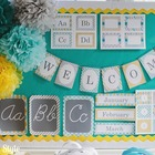 Sunny Skies Collection Classroom Decor
