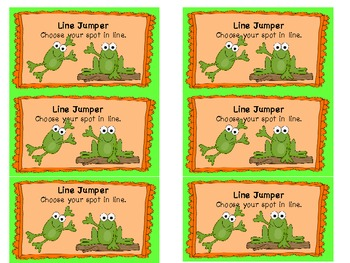 Super Classroom Reward Coupons