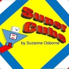 Super Cube to the Rescue
