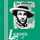 Supplement Edition: Leaves of Grass 1855 Edition
