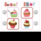 Sweet Shop: A Coin Game