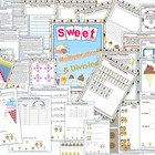 Sweet Shop Multiplication and Division