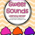 Sweet Sounds Literacy Center