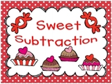 Sweet Subtraction