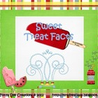 Sweet Treat Facts