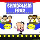 Symbolism Feud Powerpoint Game