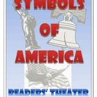 Symbols of America - Readers' Theater Scripts