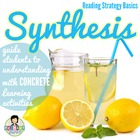Synthesis - Let's Make Lemonade!