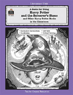 A Guide for Using Harry Potter and the Sorcerer's Stone/Ot