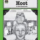 A Guide for Using Hoot in the Classroom