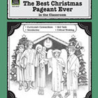A Guide for Using The Best Christmas Pageant Ever in the C