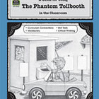 A Guide for Using The Phantom Tollbooth in the Classroom (
