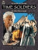 A Guide for Using Time Soldiers in the Classroom