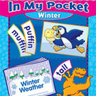 A Poem in My Pocket: Winter (Enhanced eBook)