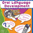 Activities for Oral Language Development (Enhanced eBook)