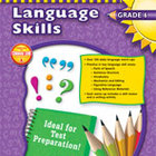 Daily Warm-Ups: Language Skills: Grade 6 (Enhanced eBook)