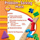 Daily Warm-Ups: Problem Solving Math: Grade 3 (Enhanced eBook)