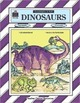 Dinosaurs Thematic Unit (Enhanced eBook)