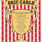Eric Carle (Enhanced eBook)