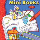 Fill-in Mini Books (Enhanced eBook)