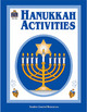 Hanukkah Activities