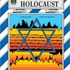 Holocaust Thematic Unit