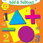 How to Add & Subtract, Grade 3