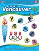 Journey to Vancouver: Grades 1-3 (Enhanced eBook)