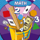 Lessons Using Learning Bags for Math: Grades 1-2 (Enhanced eBook)