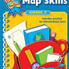 Map Skills Grade 2