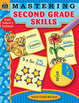 Mastering Second Grade Skills