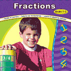 Math in Action: Fractions