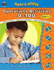 Math in Action: Operation Activities 0-100 (Enhanced eBook)