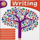 Project Based Writing Grade 6-8 (Enhanced eBook)
