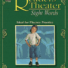 Readers' Theater: Sight Words (Enhanced eBook)