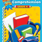 Reading Comprehension (Kindergarten)