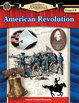 Spotlight on America: American Revolution (Enhanced eBook)