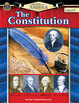 Spotlight on America: The Constitution (Enhanced eBook)